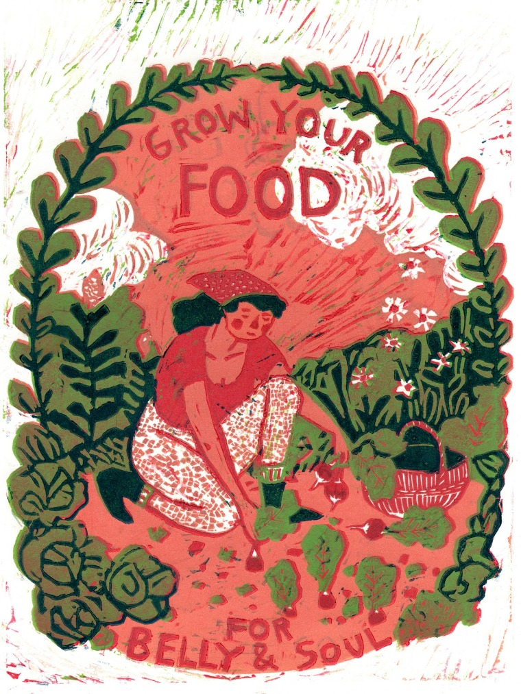 smallgrowfood