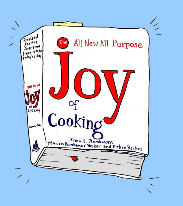 joy-of-cooking-color
